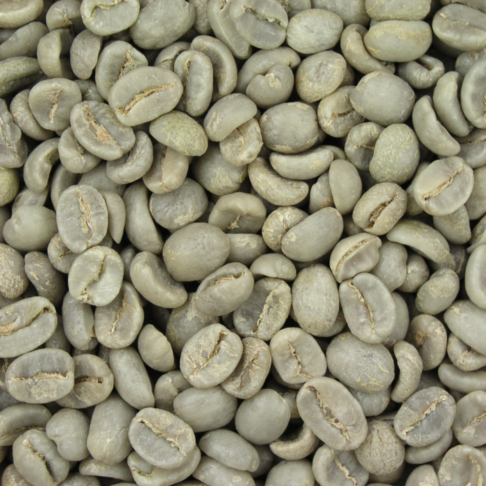 5347980_75_degrees_green_coffee (700x700, 903Kb)