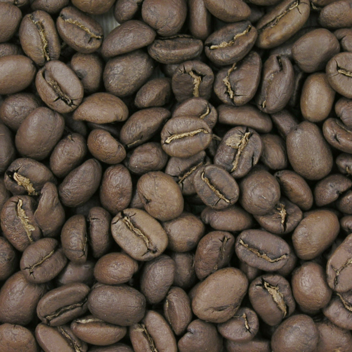 5347980_410_degrees_american_roast_coffee (700x700, 918Kb)