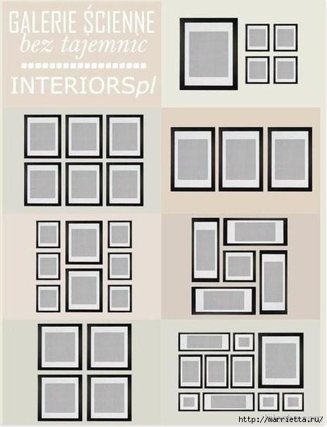 Картины и панно в интерьере (1) (465x606, 123Kb)