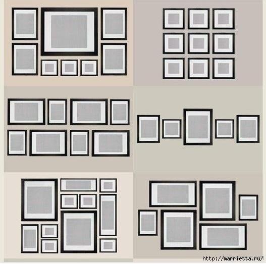 Картины и панно в интерьере (3) (527x523, 119Kb)