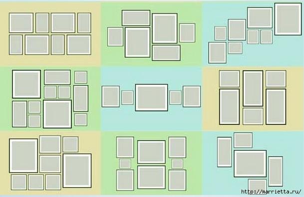 Картины и панно в интерьере (9) (609x396, 102Kb)