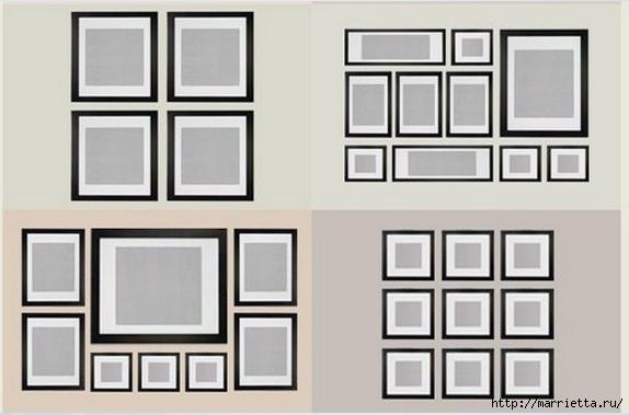 Картины и панно в интерьере (11) (574x379, 89Kb)
