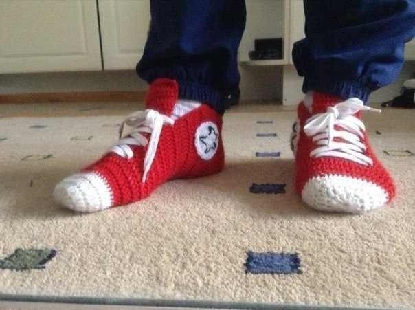 купить кроссовки bona в новосибирске