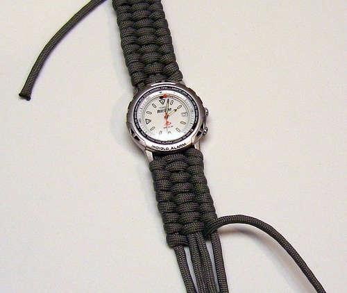 Ремешок для часов или браслет