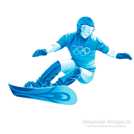 1384376064_olympic_games (1) (450x450, 90Kb)