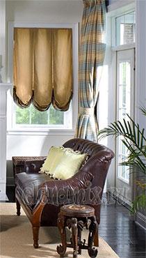окно в маленькой комнате/4348076_i1o (210x370, 26Kb)
