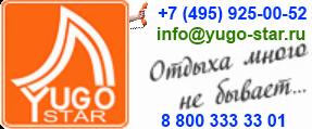 109848282_logo (287x119, 39Kb)
