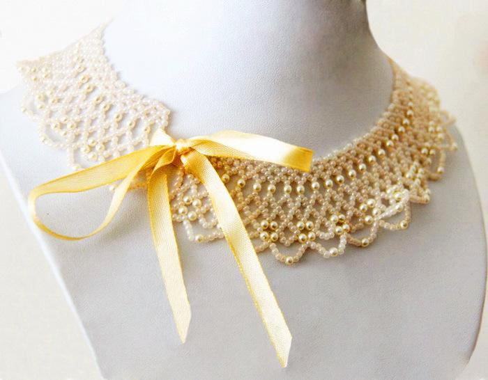 free-beading-necklace-tutorial-1 (700x546, 109Kb)
