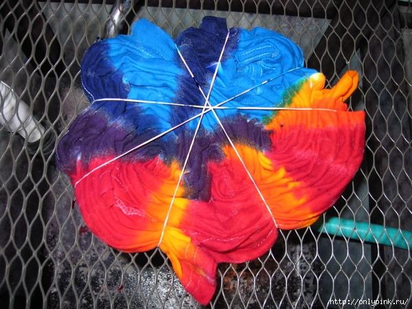 tie-dye-1 (600x450, 267Kb)