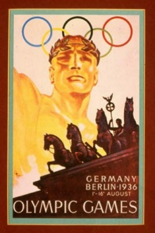 OlympicPoster1936 (220x331, 29Kb)