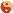 2670681_feng_shui_1_ (13x13, 7Kb)