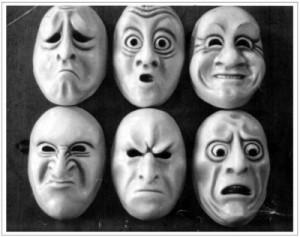 raznie-emocii-300x237 (300x237, 20Kb)