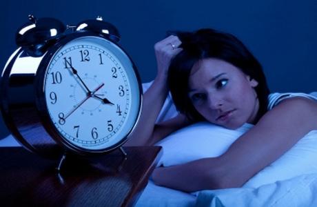 Почему нам иногда снится всякая ерунда?