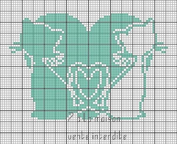 jQSGGhe9Dzw (604x491, 134Kb)