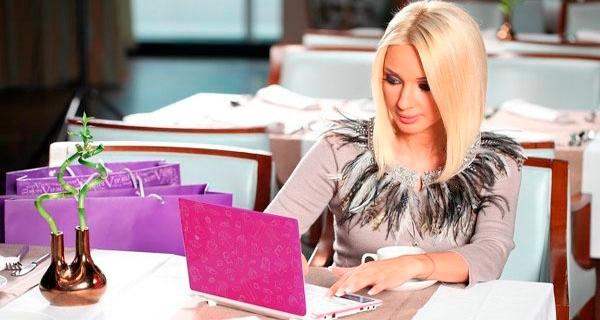 Как купить одежду со скидкой в интернете (1) (600x320, 138Kb)
