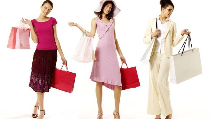Как купить одежду со скидкой в интернете (2) (700x393, 118Kb)