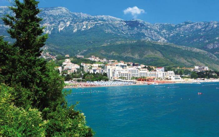 отдых вчерногории 2 (700x440, 300Kb)