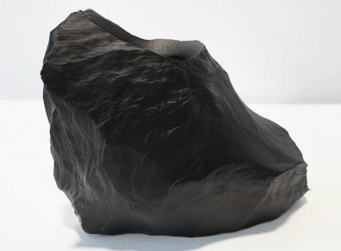 sebastia-nerrazuriz-11 (700x515, 68Kb)