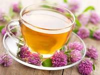 клевер чай (200x150, 27Kb)