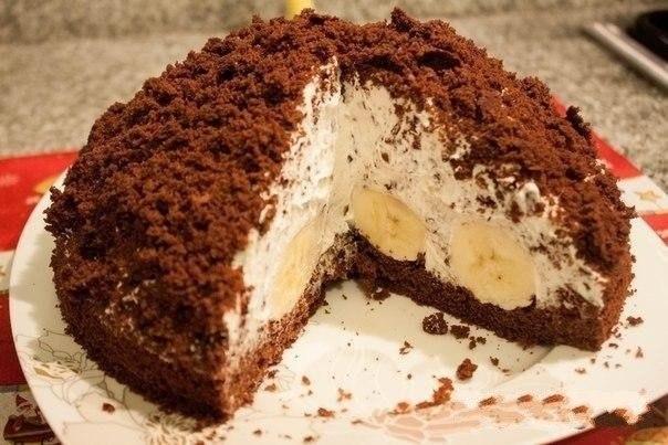 Торт (604x403, 65Kb)