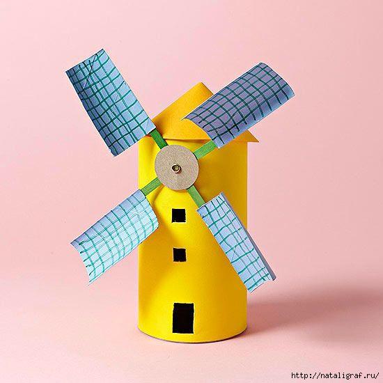 Как заменить счетчик электроэнергии в квартире