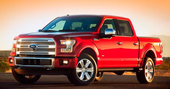 форд (550x290, 162Kb)