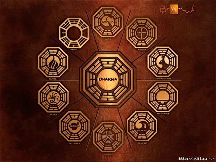 3925311_Dharma (700x525, 358Kb)