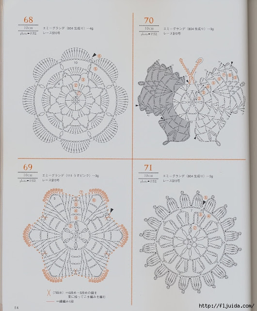 asashi laranja (68) (530x640, 225Kb)