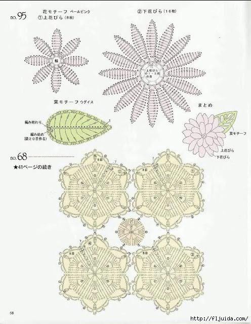 p0059 (496x640, 207Kb)