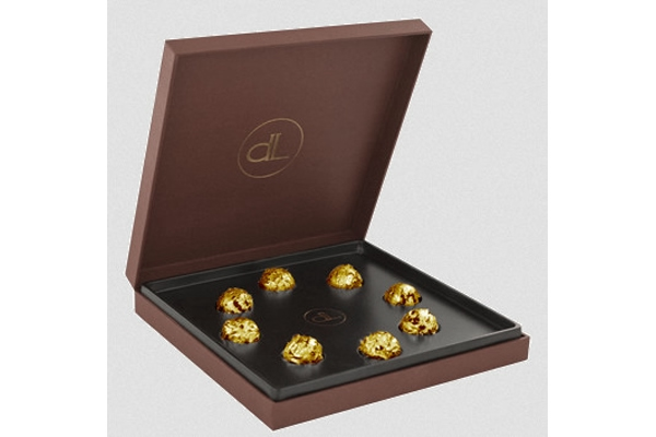 Most-Expensive-Boxed-Chocolates-1 (600x400, 81Kb)