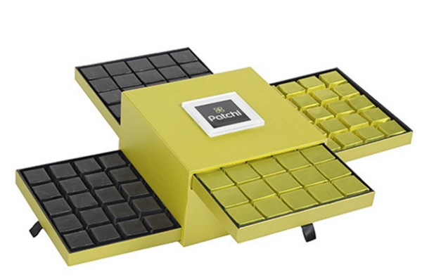 Most-Expensive-Boxed-Chocolates-2 (600x394, 85Kb)