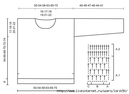 19-diag (450x329, 43Kb)