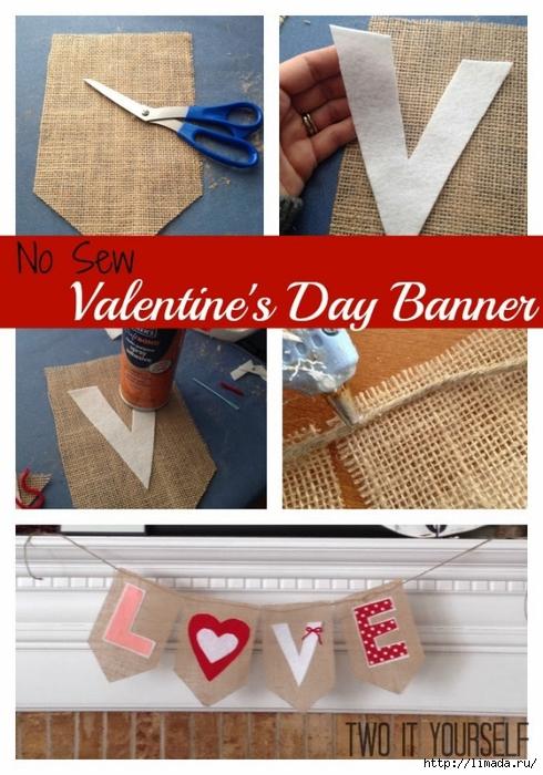 valentines day banner (490x700, 268Kb)