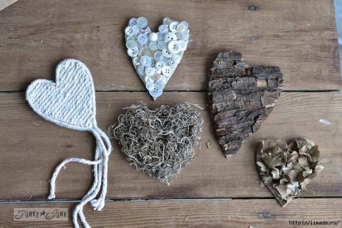 rustic-valentine-hearts-0584 (700x466, 278Kb)