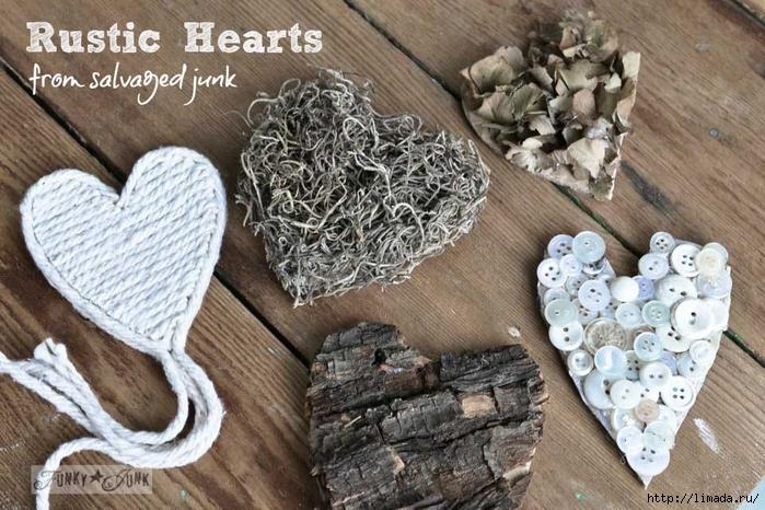 rustic-hearts-0583 (700x466, 315Kb)