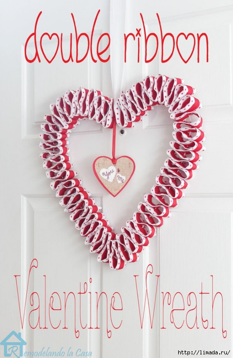 double-ribbon-heart-wreath-on-door-1-l (455x700, 216Kb)