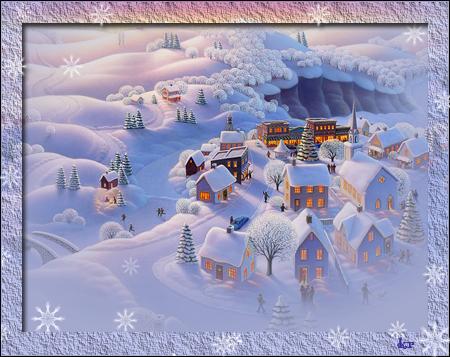 Зима (450x357, 340Kb)