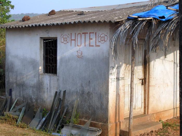 отель в Индии 2 (700x525, 433Kb)