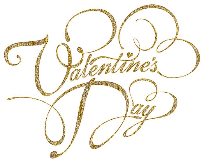 3853021_Valentine_Wordart_Wordarts_2_Scrap_and_Tubes (700x560, 245Kb)