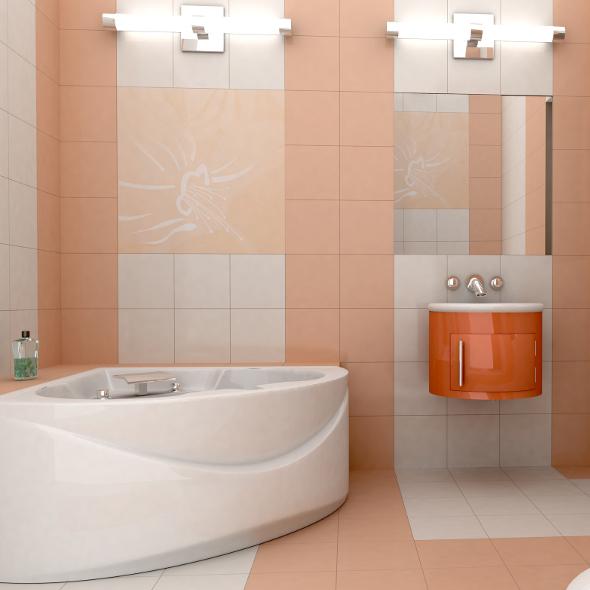 цвет в ванной комнате 1 (590x590, 463Kb)