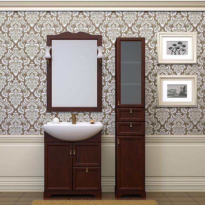 цвет в ванной комнате 3 (699x700, 671Kb)