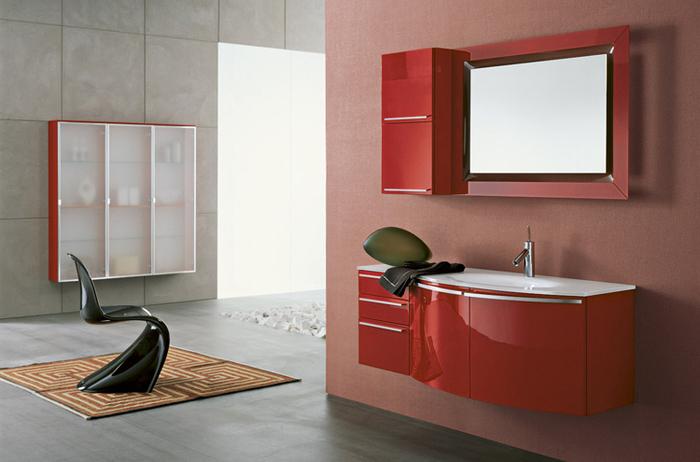 цвет в ванной комнате 5 (700x462, 245Kb)