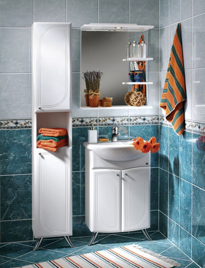 цвет в ванной комнате 9 (405x531, 158Kb)