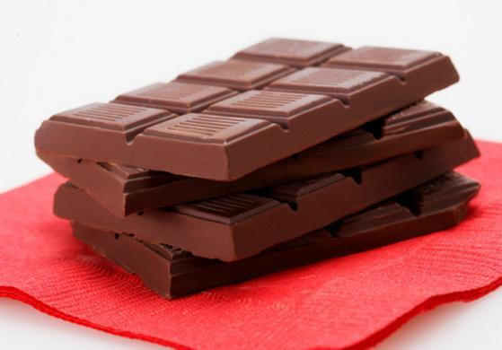 шоколад 2 (559x390, 131Kb)