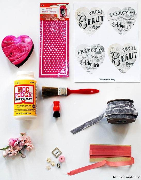 Valentine-Box-Project-Supplies-GraphicsFairy (546x700, 330Kb)