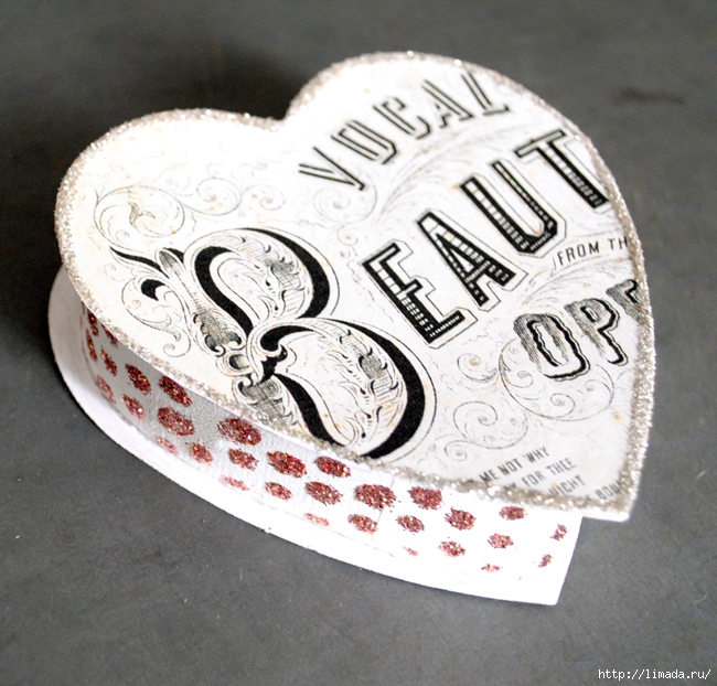 Valentine-Box-Project-5-GraphicsFairy (650x622, 329Kb)