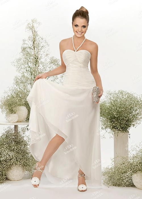 Свадебный салон в СПб со страстным итальянским духом (5) (500x700, 203Kb)