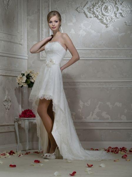 Свадебный салон в СПб со страстным итальянским духом (13) (449x600, 100Kb)