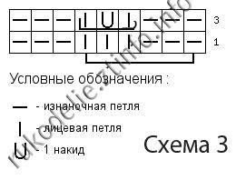 4929741_Shema3 (260x209, 13Kb)