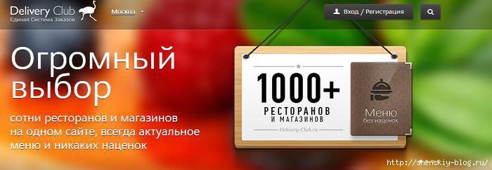 4121583_ScreenShapprot001 (700x243, 90Kb)